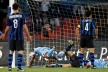 Inter secure second place and Napoli - Champions League after an equal among themselves