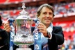 Mancini: 400 million pounds on transfers are not enough, need more