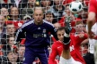 Reina: We go in the right direction