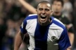 Agent offers striker Trezeguet Naples