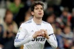 Kaka is vreche allegiance to Real Madrid