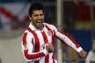 Atletico Madrid: Aguero not for sale