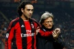 Nesta remains in Milan until the summer of 2012