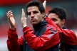 Barca with a new temptation for Arsenal and Fabregas
