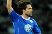 Liverpool will revive the career of Diego