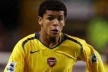 Denilson: I'm leaving Arsenal
