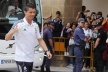 Real Madrid re-cut - Ronaldo not for sale