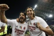 Gattuso may become a teammate of Roberto Carlos in Anzhi