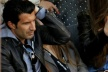 Luis Figo: I just hope to beat Barca at Wembley
