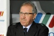 Del Neri: Tomorrow last lead Juventus