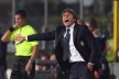 Conte: I have a contract with Juventus, yet