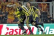 Fenerbahce is a record time champion of Turkey on goal difference