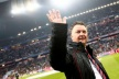 Beckenbauer: With Louis Van Gaal would have finished eighth