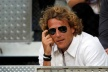 Maradona's team wants to attract Diego Forlan