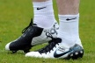 PHOTOS: Rooney with special boots for the final