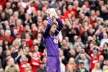 Sir Alex: De Heya is an ideal replacement for Van der Sar