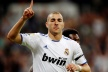 Wenger: It is impossible to get Benzema