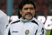 Maradona: Grondona made us take doping!