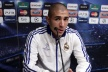 Benzema: I do not think that Real will sell me
