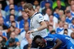 Pavlyuchenko: Redknapp wanted to beat me with a stick