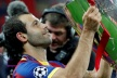 Mascherano: This title is for fans of Liverpool