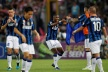 Inter triumph in the Coppa Italia the pink Olimpico