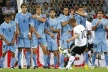 Germany would Uruguayan recurrence of small final of World Cup 2010