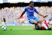 Malouda wants a new contract with Chelsea