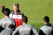 Turkey stopped Hiddink for Chelsea