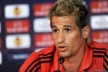 MOV: Koentrao will be a great asset