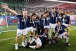 Move final Supercup Italy from Beijing to Milan?