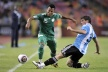 Investigated for appointment surprise defeat of Nigeria over Argentina