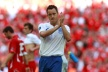 John Terry attacked Capello: It is not right to justify with fatigue