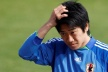 United renewed its interest in Kagawa