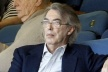 Moratti exchange for Kaka - Maicon: Complete Lies