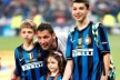 Materazzi: You and I walk away from Inter