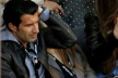 Figo: No one has not actually spoken to me