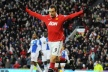 Berbatov: I can not wait to go back to America