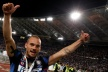 Hiddink wants Sneijder at Chelsea, Abramovich untie the purse