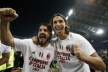 Gattuso will not be going to Russia