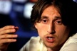 City will try to escape from the clutches of Modric United and Chelsea