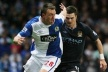 Blackburn blocked transfers Jones wants more money