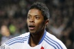 Juventus, Inter Milan and Tottenham to battle for Bastos