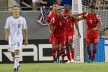 Panama surprising wins U.S. Gold Cup