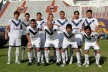 Velez won the championship in Argentina