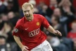 Scholes: Sir Alex asked me to stay another season