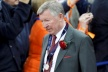 Sir Alex Ferguson offered to Lord
