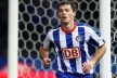 Domovchiiski debut with a goal for Duisburg