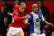 No offers for Obertan