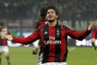 Pato: I'm ready 100% for Copa America